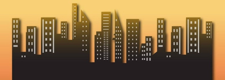 深圳租赁市场众生相:贷款租房真要成为下半场