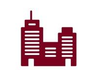深圳商业用房改建为租赁住房 土地用途可调整