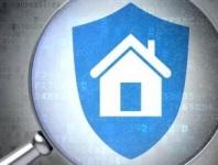 西安市国有土地上房屋征收与补偿信息公开工作实施意见