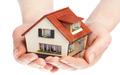 西安买房商业贷款利率及条件(2017)