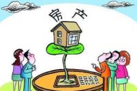 个人买房做投资,要交契税么?