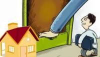 商住两用房的契税,怎么这么高?