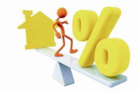 退房子退契税,具体流程怎么操作?
