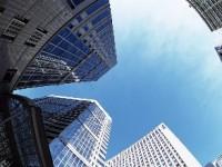 陕西能否增设地级市? 若增设 韩城呼声最高