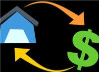 住建部:降低企业公积金缴存比例政策延期 预计减负300亿
