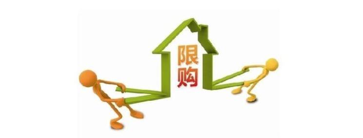 湾区规划一旦发布,深圳可能出台调控政策?