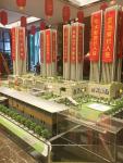 龙岗核心大运新城 纯商业楼盘恒大城市之光 投资你打几分?