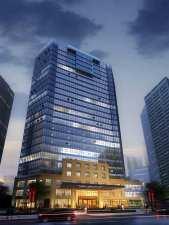 瑞宝东方大厦