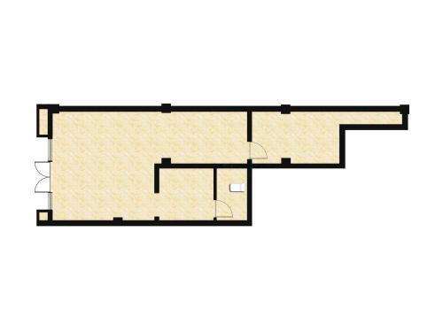 天齐奥东花园0室0厅0卫,101平米户型