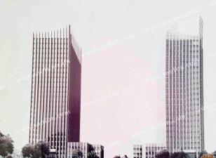 淄博天齐颐和大厦