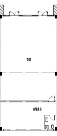 芜湖飞扬商务中心01