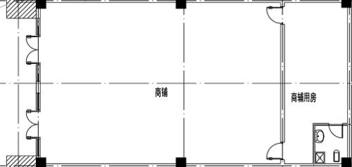 芜湖飞扬商务中心02