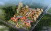 齐河东盟国际生态城