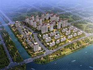 蚌埠恒大·悦澜湾