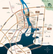 特房樾熙湾
