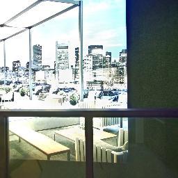 舟山美的美澜园VR