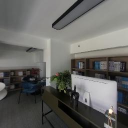 兰州西港星汇国际VR